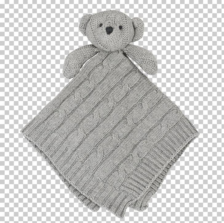 Blanket clipart woolen. Comforter wool textile quilt