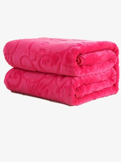 Household warm png image. Blanket clipart woolen