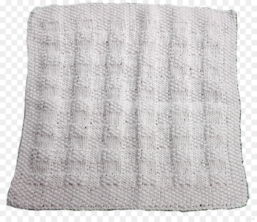 Blanket clipart woolen. Pattern background product transparent