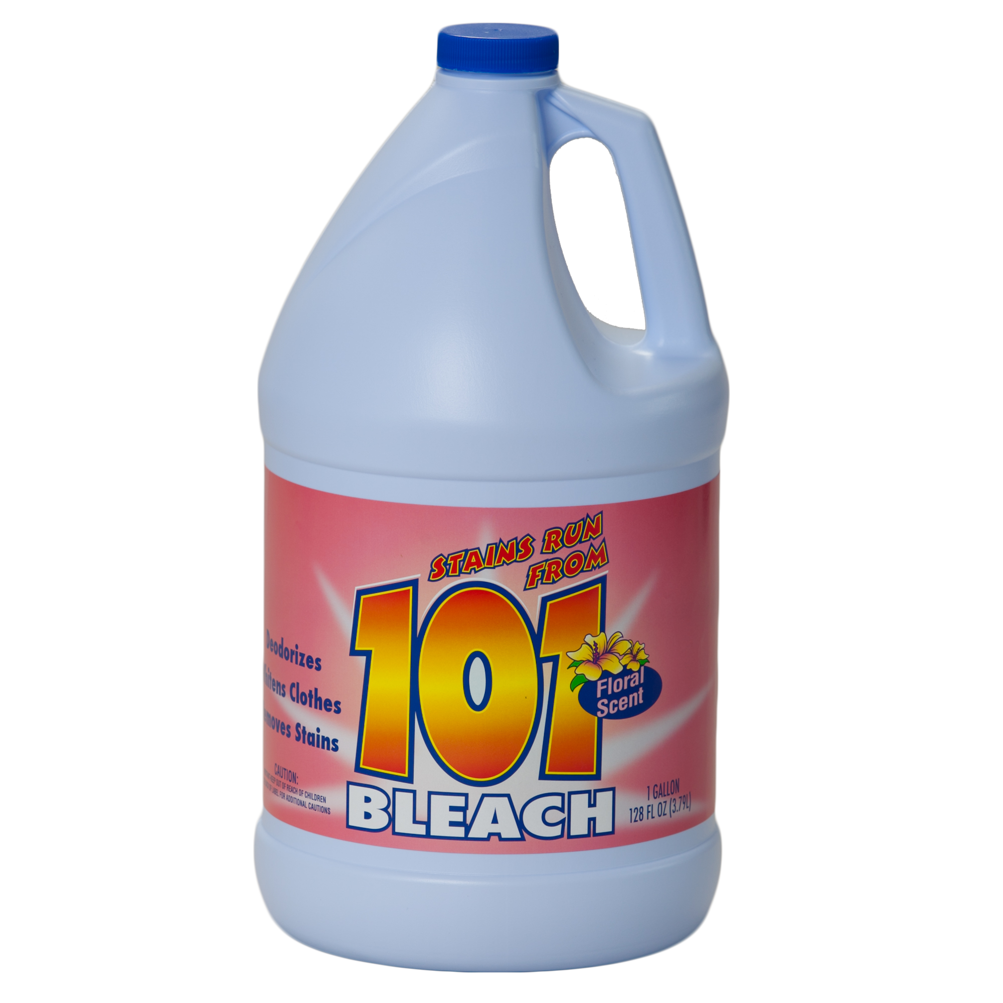 Bleach bottle png. Royalty free stock