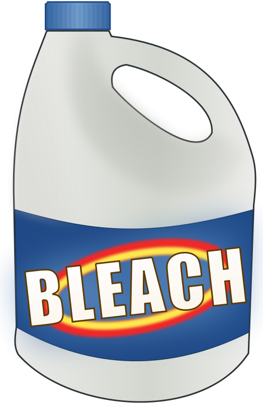 Bleach bottle png. Image cwt gyropedia the