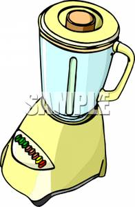 Blender clipart animated. Clip art image a