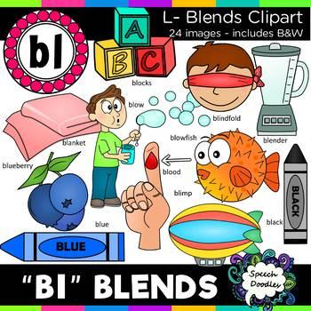 Blender clipart blend. L blends images mega