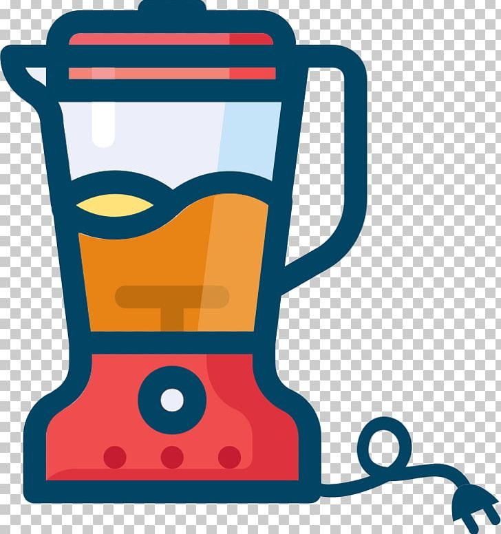 Computer icons electricity png. Blender clipart electric blender
