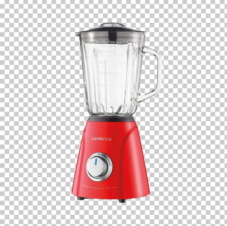 Blender clipart electric blender. Mixer smoothie food processor