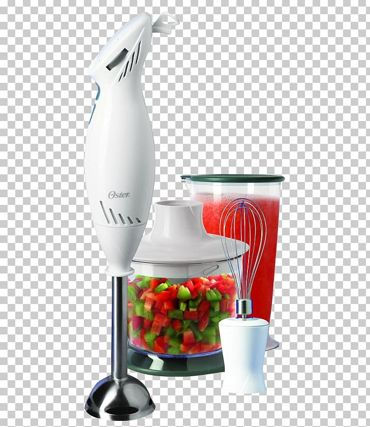 Immersion john oster manufacturing. Blender clipart electrical device