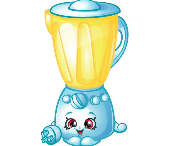 blender clipart emoji #32517226