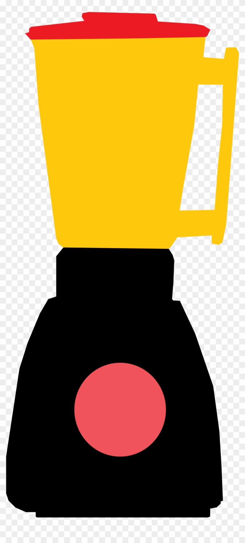 Png transparent . Blender clipart emoji