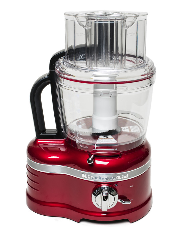 Testing food processors overpriced. Blender clipart empty