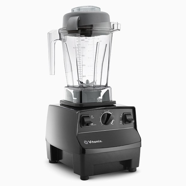 Blender clipart food blender. Vitamix compact container cseries