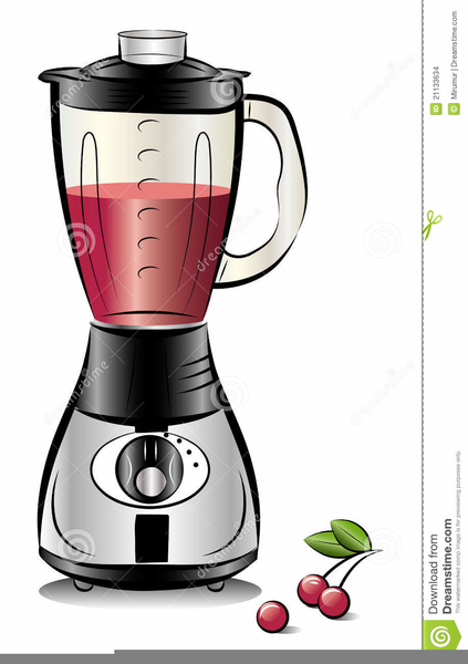 Free Blender Cliparts, Download Free Clip Art, Free Clip Art on Clipart  Library