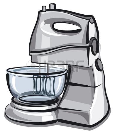 Blender clipart food processor. Drawing at getdrawings com