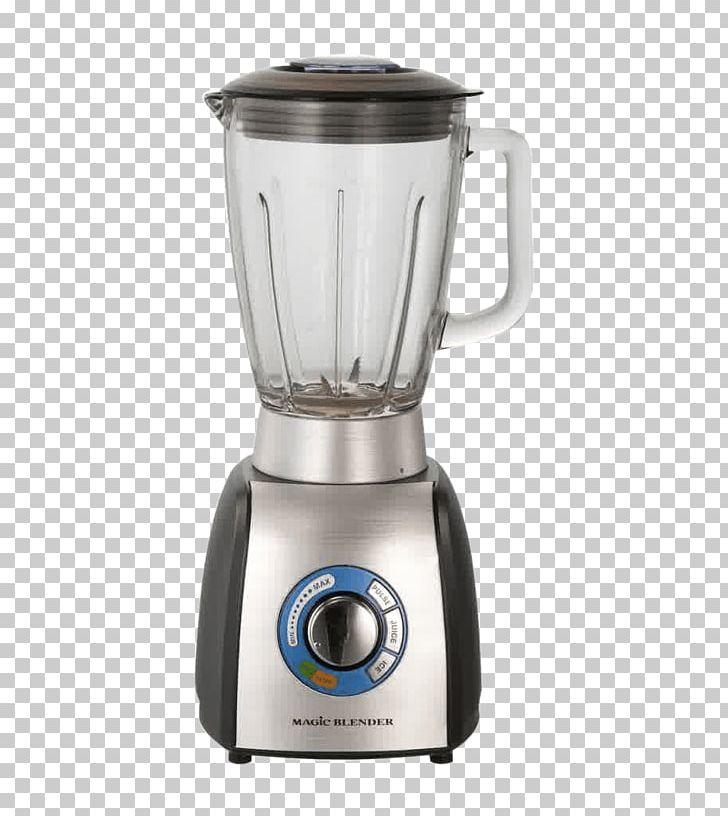Blender clipart food processor. Mixer kitchenware png
