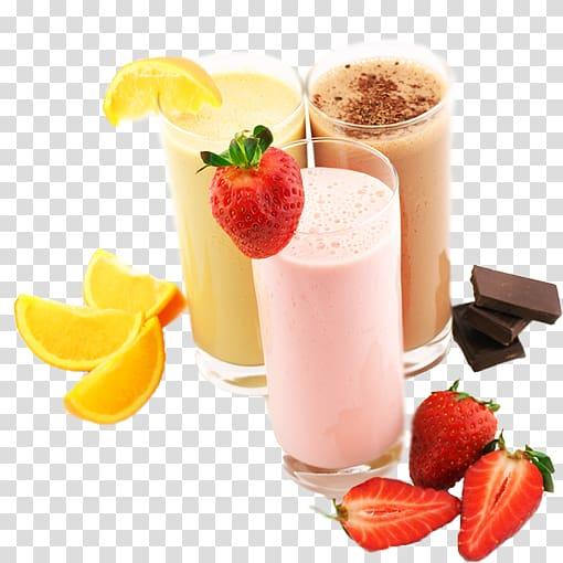 Blender clipart fruit smoothie. Milkshake juicer juice transparent
