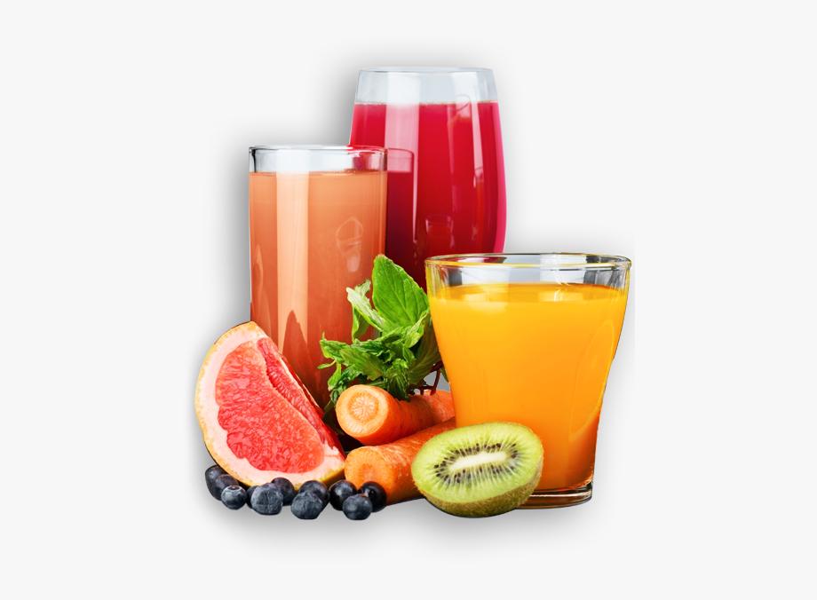 Blender clipart fruit smoothie. Banner library shake fruits