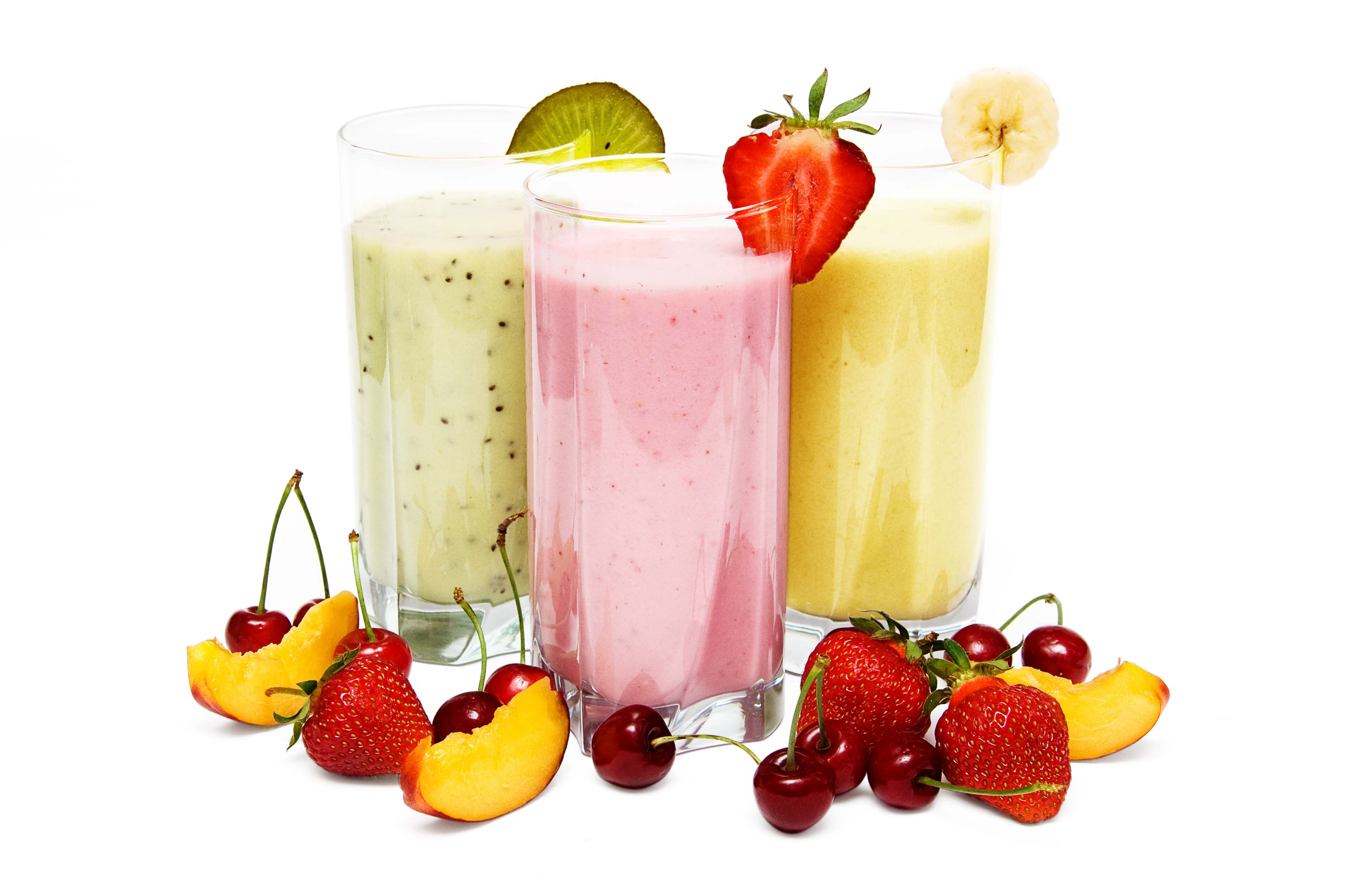 Protein shake pencil and. Blender clipart fruit smoothie