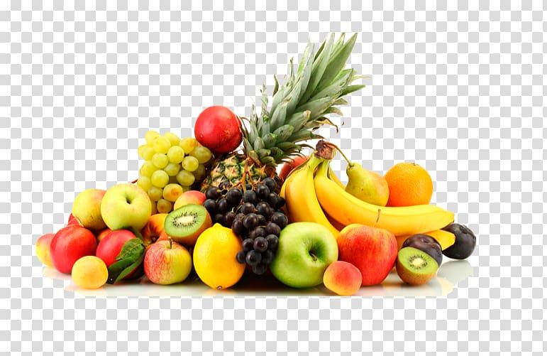 Juicer mixer tutti frutti. Blender clipart fruit smoothie