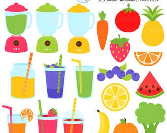 Blender clipart healthy smoothie. And juice drinks sale