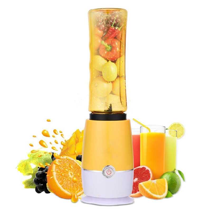 Kitchen mixer pencil and. Blender clipart healthy smoothie