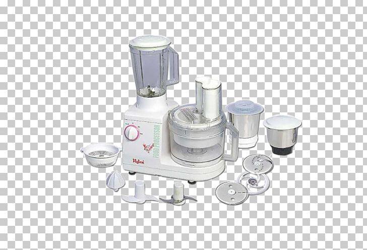 Blender clipart house hold. Mixer food processor juicer