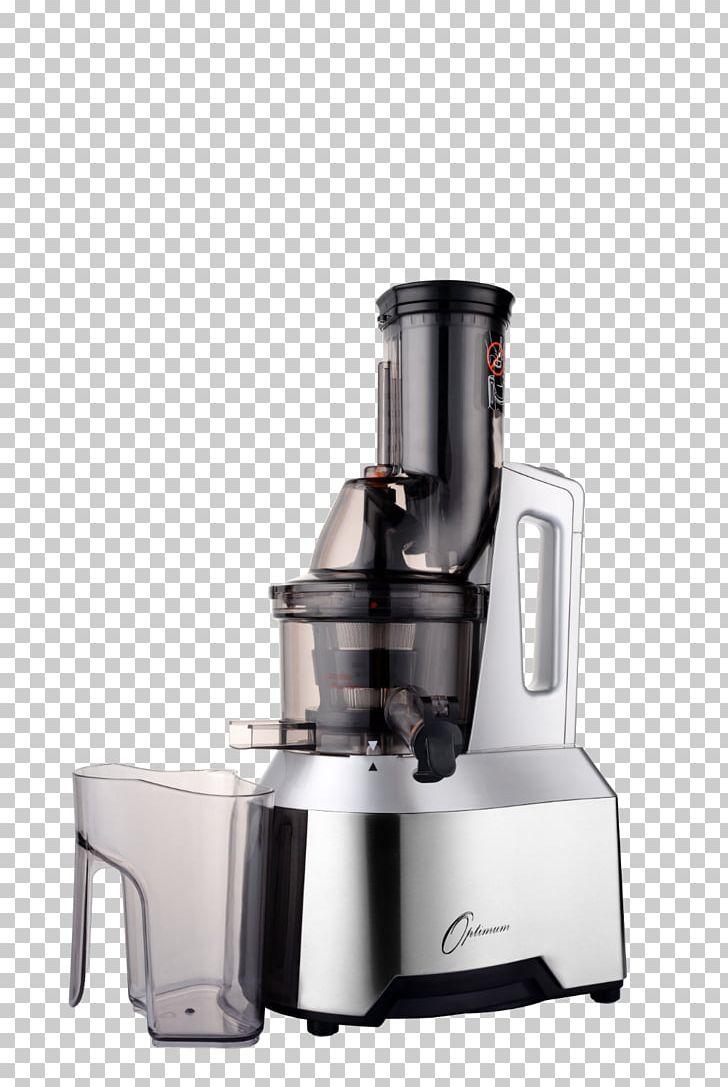 Mixer juicer juicing png. Blender clipart juice blender