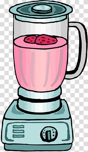 Png images free download. Blender clipart juice blender