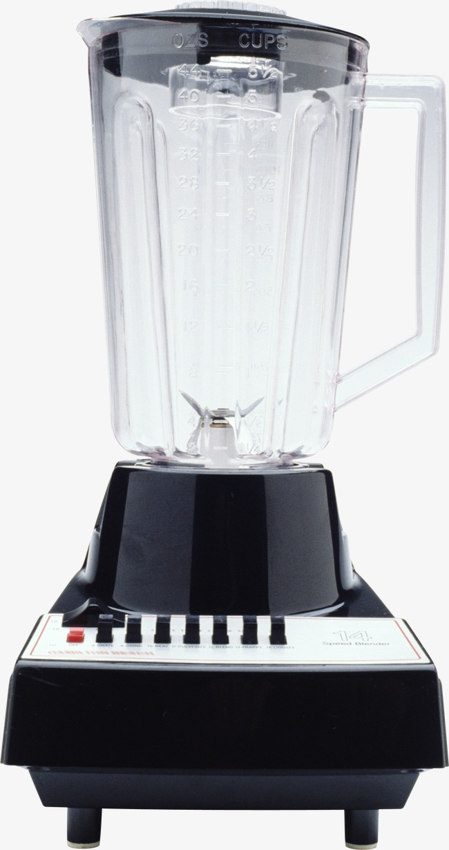 Blender clipart juicer. Creative juice machine png