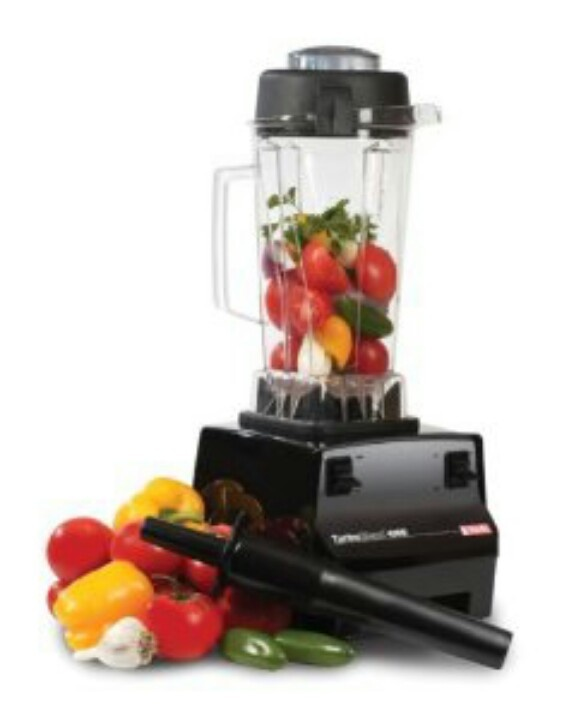 Blender clipart juicer.  best blenders images