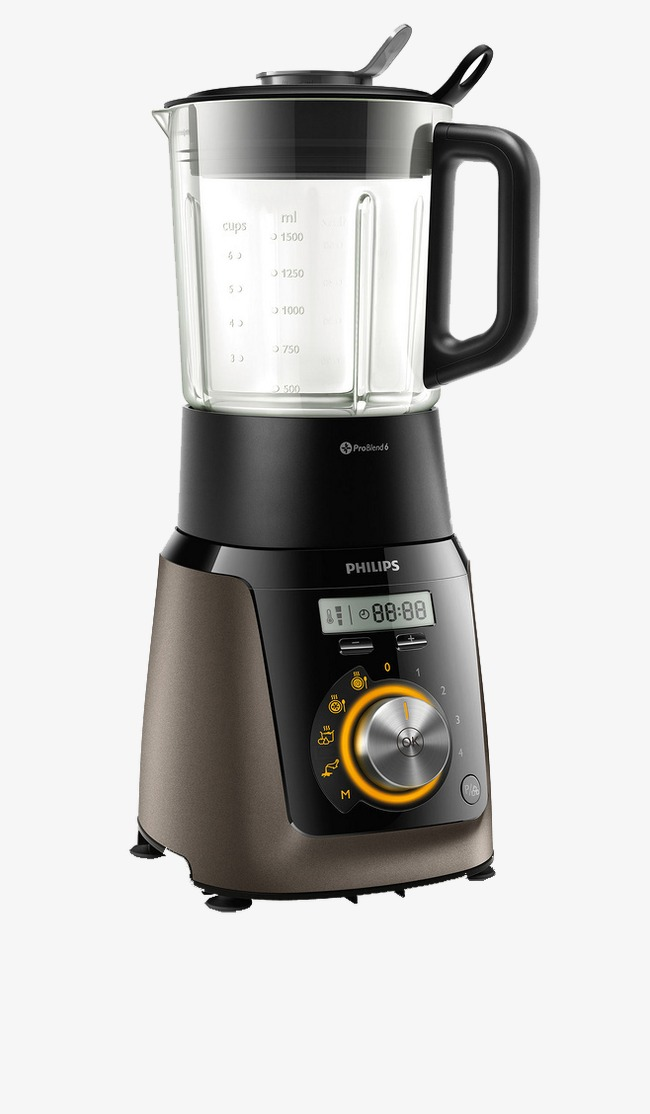 Blender clipart juicer. Philips home appliances machine