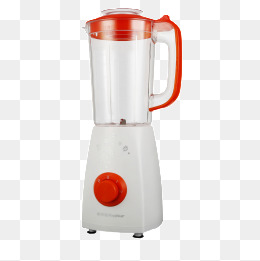 Blender clipart juicer. Png vectors psd and