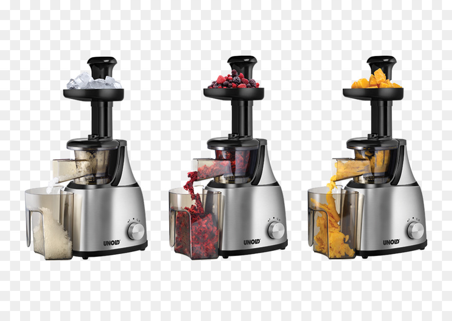 Tool silver crushed ice. Blender clipart juicer