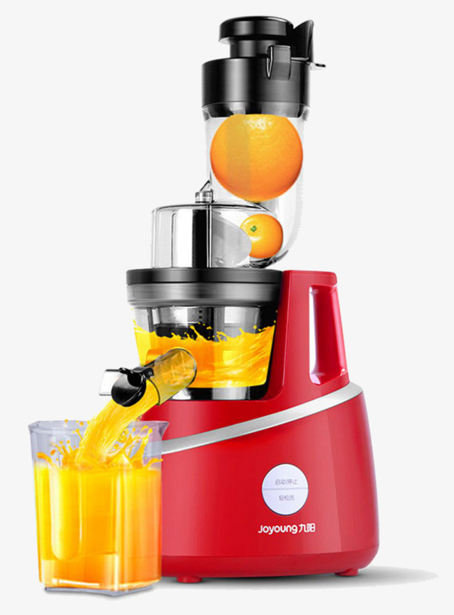 Blender clipart juicer machine. Household appliances juice fruit