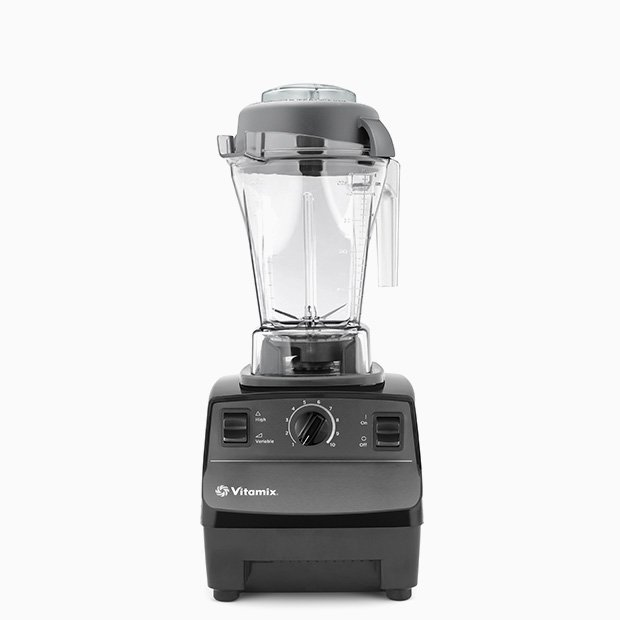 Vitamix compact container cseries. Blender clipart juicer machine