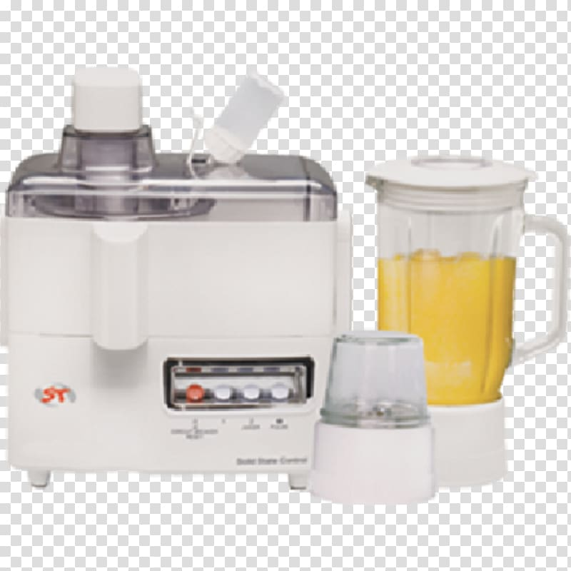 Lahore home appliance oven. Blender clipart juicer machine