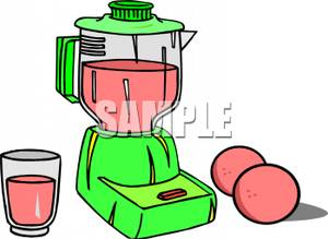 Blender clipart juicer machine. A making fruit juice