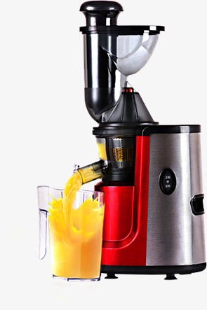 Blender clipart juicer machine. Fried juice appliances png