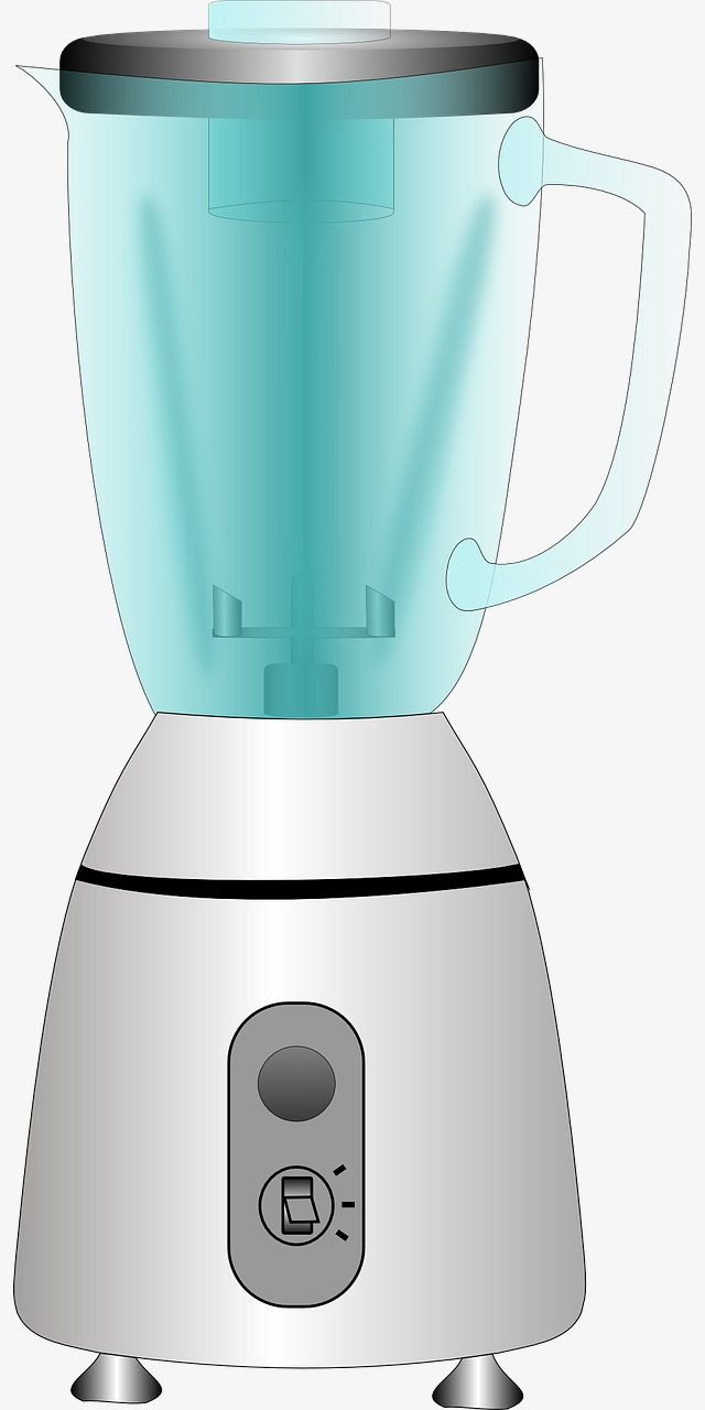 Blender clipart juicer machine. White juice drink png