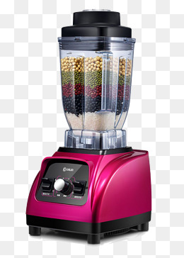 Juice png images vectors. Blender clipart juicer machine