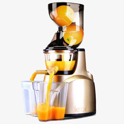 Blender clipart juicer machine. Automatic juice family expenses