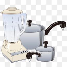 Blender clipart kitchen blender. Soy milk illustration soymilk