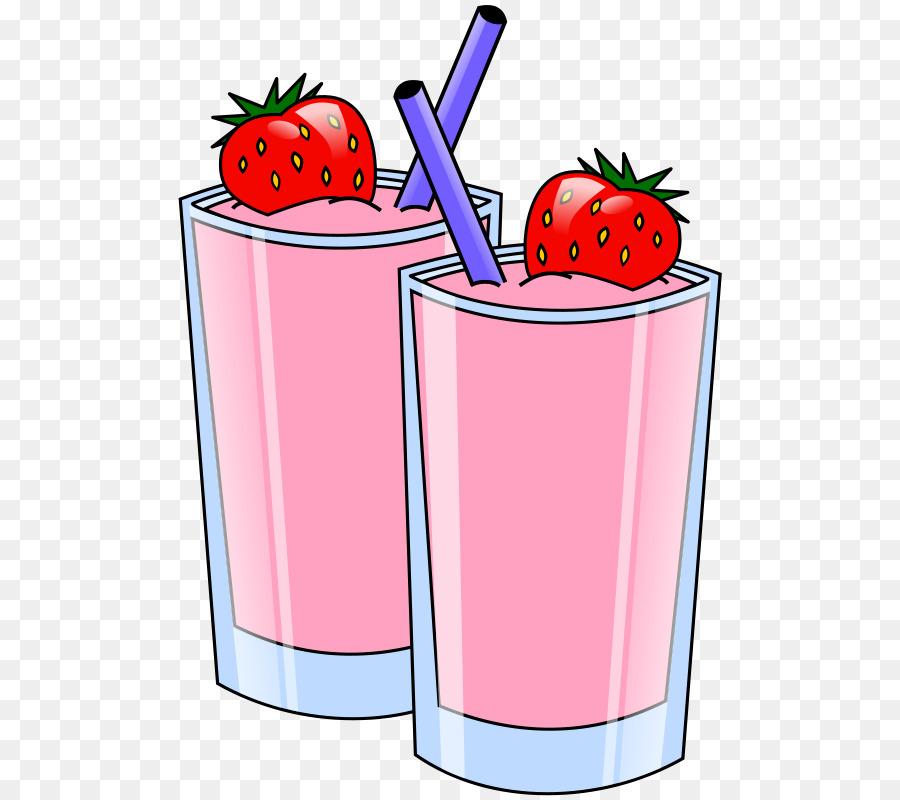 Smoothie juice health shake. Blender clipart milkshake