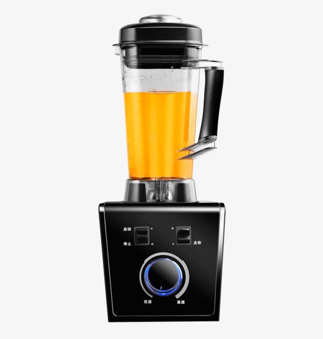 Smart home blenders broken. Blender clipart mixer grinder