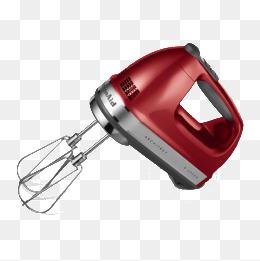 Png vectors psd and. Blender clipart mixer grinder