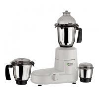 Blender clipart mixer grinder. Price in bangladesh showrooms
