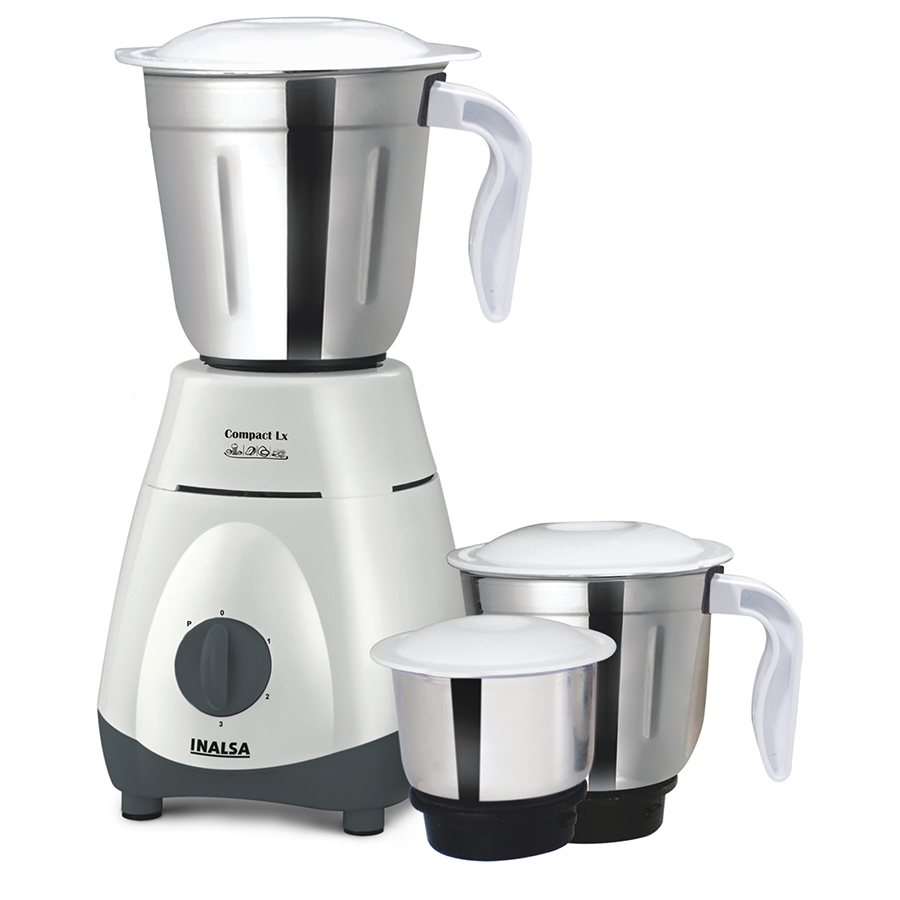Station . Blender clipart mixer grinder