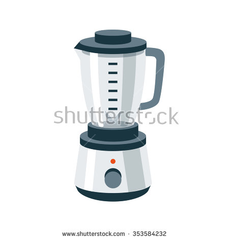 Blender clipart mixie. Mixer grinder station
