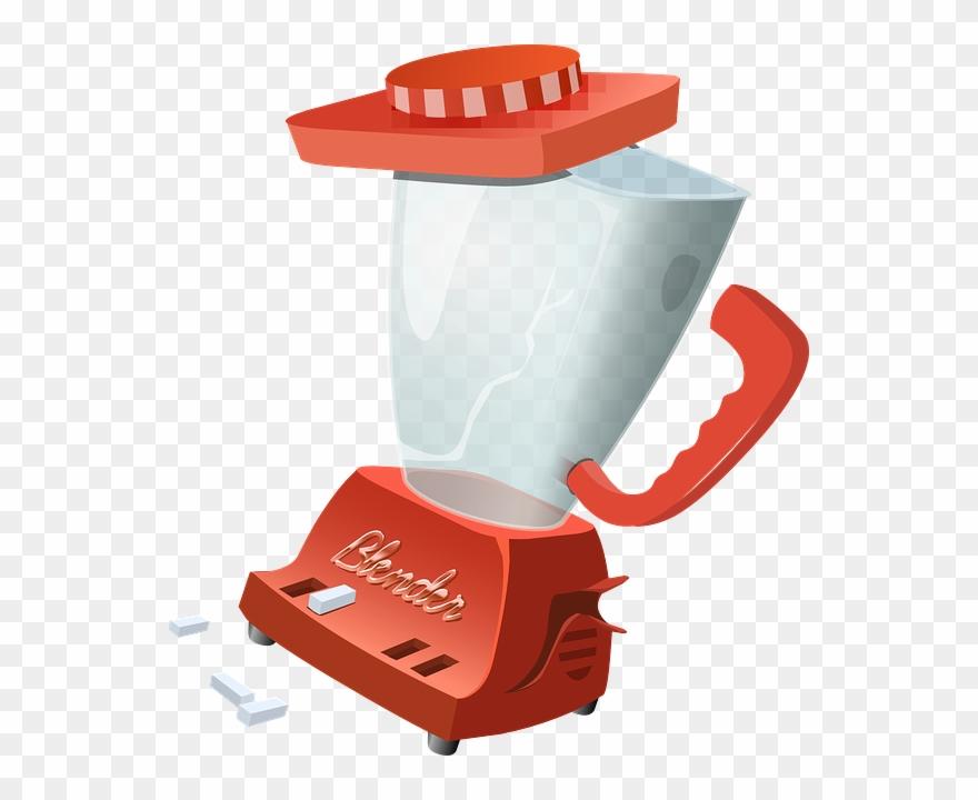 Blender clipart mixie. Mixer grinder machine household