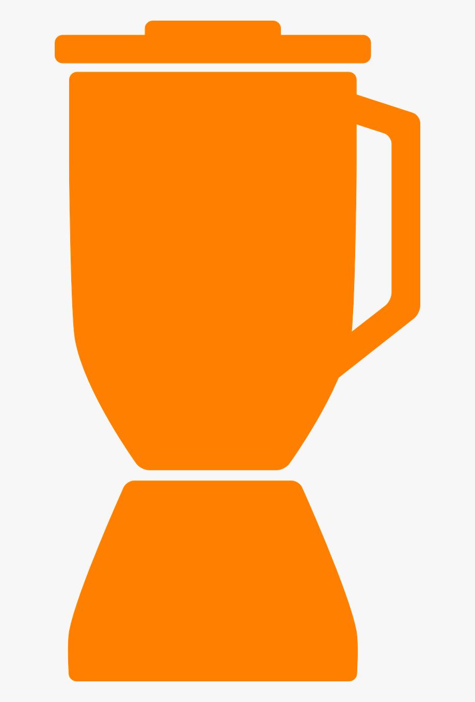 Mixer grinder kitchen png. Blender clipart mixie