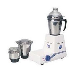 Mixer grinder repairing beniwal. Blender clipart mixie