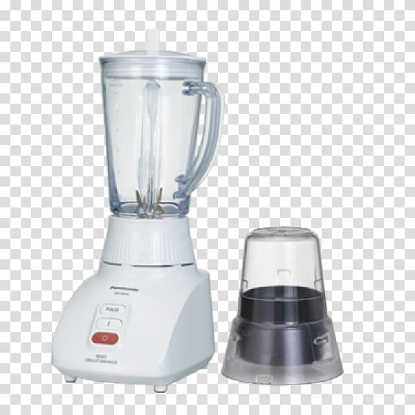 Blender clipart small appliance. Panasonic w high performance